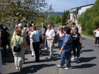 1-Ausflug-Mosel-Trier09