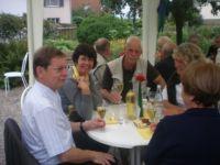 2009-1-Frhstck-Regional10