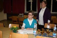 2010-2-Generalversammlung1