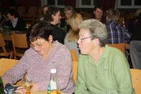2010-2-Generalversammlung10