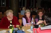 2010-2-Generalversammlung11