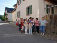 2011-2-Sternwanderung_Vogtsburger_LandFrauen-01