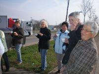 2012-1-Ausflug_Tuebingen_Goenningen-10