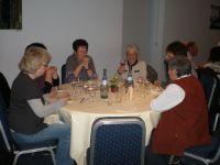 2012-1-Ausflug_Tuebingen_Goenningen-12