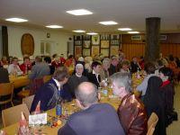 1-Jubiläum_2005-12